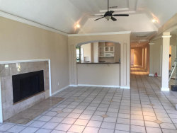 Tiny photo for 15010 Grassington Drive, Channelview, TX 77530 (MLS # 40197028)