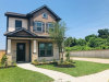 Photo of 6059 Dark Kite Trail, Missouri City, TX 77459 (MLS # 40221419)