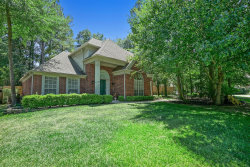 Photo of 18 Nightwind Place, The Woodlands, TX 77381 (MLS # 40228654)