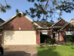 Photo of 3131 Millbrook Drive, Pearland, TX 77584 (MLS # 40465572)