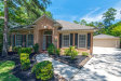 Photo of 107 W Sandalbranch Circle, The Woodlands, TX 77382 (MLS # 40477454)