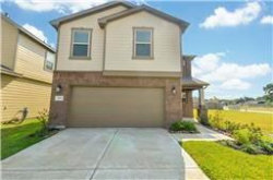 Photo of 19819 Soaring Sunset Path, Cypress, TX 77433 (MLS # 40546882)