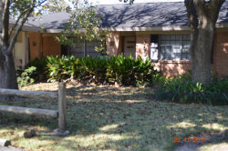 Photo of 103 E Meadow Lane, West Columbia, TX 77486 (MLS # 40649028)