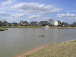 Photo of 4631 Country Crossing Drive, Spring, TX 77388 (MLS # 40711631)