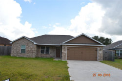 Photo of 6124 Stoney Brook Drive, Angleton, TX 77515 (MLS # 4077467)