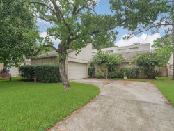 Photo of 17714 Windy Point Drive, Spring, TX 77379 (MLS # 40817272)