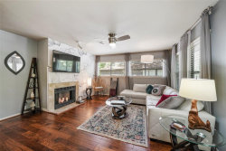 Photo of 19 Sawmill Grove Lane, The Woodlands, TX 77380 (MLS # 40834079)