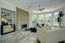 Photo of 43 Dove Trace Circle, The Woodlands, TX 77382 (MLS # 40852709)