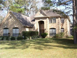 Photo of 21122 Atascocita Point Drive, Humble, TX 77346 (MLS # 40917688)