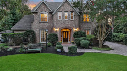 Photo of 51 Pebble Hollow Court, The Woodlands, TX 77381 (MLS # 41143480)
