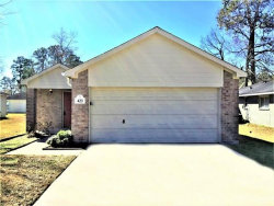 Photo of 423 Dorsal Way, Crosby, TX 77532 (MLS # 41242239)