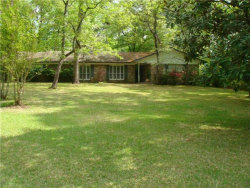 Photo of 108 Hereford Drive, Conroe, TX 77304 (MLS # 41622950)