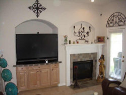 Tiny photo for 59 Marble Wood, Spring, TX 77381 (MLS # 41643128)