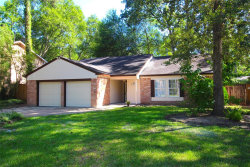 Photo of 2138 Middle Creek Drive, Kingwood, TX 77339 (MLS # 41710349)