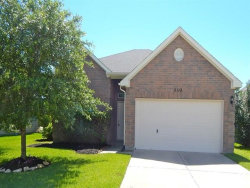 Photo of 5119 Westwood Pines Drive, Katy, TX 77449 (MLS # 4172241)