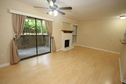 Photo of 3500 Tangle Brush Drive, Unit 87, The Woodlands, TX 77381 (MLS # 4174148)