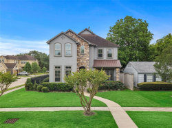Photo of 5201 Beech Street, Bellaire, TX 77401 (MLS # 41807317)