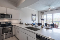 Photo of 5201 Memorial Drive, Unit 140, Houston, TX 77007 (MLS # 41869267)