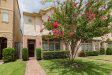 Photo of 9032 Creekstone Lake Drive, Houston, TX 77054 (MLS # 42051922)
