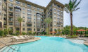 Photo of 1900 Yorktown Street Street, Unit 505, Houston, TX 77056 (MLS # 42053249)