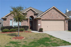 Photo of 21615 Rose Mill Drive, Kingwood, TX 77339 (MLS # 42204962)