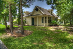 Photo of 6227 Spruce Bough Court, Humble, TX 77346 (MLS # 42409086)