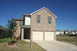 Photo of 19502 Dry Canyon Court, Katy, TX 77449 (MLS # 42575013)
