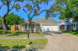 Photo of 12122 Meadow Valley Lane, Meadows Place, TX 77477 (MLS # 42603002)