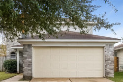 Photo of 1125 Willersley Lane, Channelview, TX 77530 (MLS # 42636778)
