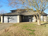 Photo of 2602 Quarry Hill Road, Sugar Land, TX 77478 (MLS # 42708307)