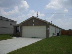 Photo of 19111 Feather Lance, Cypress, TX 77433 (MLS # 42709612)