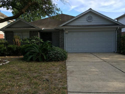Photo of 3723 Oak Lace Drive, Spring, TX 77389 (MLS # 42803646)