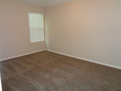 Tiny photo for 15129 Grassington Drive, Channelview, TX 77530 (MLS # 43027665)