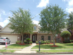 Photo of 2510 Cambria Court Court, League City, TX 77573 (MLS # 43103158)