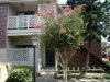 Photo of 2121 El Paseo Street, Unit 1317, Houston, TX 77054 (MLS # 43144531)