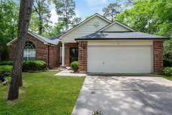 Photo of 35 S Indian Sage Circle, The Woodlands, TX 77381 (MLS # 43303259)