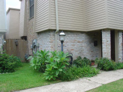 Photo of 6320 First St, Bellaire, TX 77401 (MLS # 43336255)