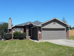 Photo of 10818 Windswept, Montgomery, TX 77356 (MLS # 43371126)