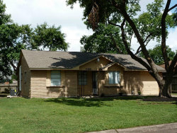 Photo of 735 Knob Hollow Street, Channelview, TX 77530 (MLS # 43378271)