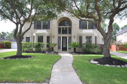 Photo of 5706 Cielio Bay Court, Houston, TX 77041 (MLS # 43467805)