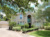Photo of 23002 Ammick Court, Spring, TX 77389 (MLS # 43475879)