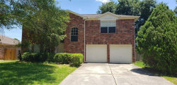 Photo of 1618 Havelock Drive, Spring, TX 77386 (MLS # 43491938)