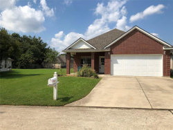 Photo of 151 Snug Harbor Drive, Conroe, TX 77356 (MLS # 43583277)