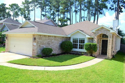 Photo of 2218 Trey Rogillios Way, Conroe, TX 77304 (MLS # 43903338)