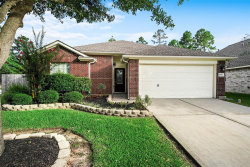 Photo of 6903 Summer Bridge Lane, Spring, TX 77379 (MLS # 43952013)