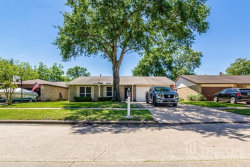 Photo of 16231 Cypress Point Drive, Cypress, TX 77429 (MLS # 44064869)