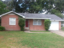 Photo of 654 South Street, West Columbia, TX 77486 (MLS # 44128620)