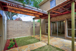 Photo of 5237 Woodlawn Place, Bellaire, TX 77401 (MLS # 44199262)