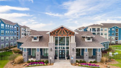 Photo of 22803 Tomball Parkway, Unit 1234, Tomball, TX 77375 (MLS # 44255333)