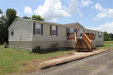 Photo of 2783 Meyer Road, Sealy, TX 77474 (MLS # 44397235)